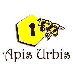 Apis Urbis